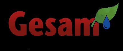 GESAM S.A.S | Gestión ambiental S.A.S