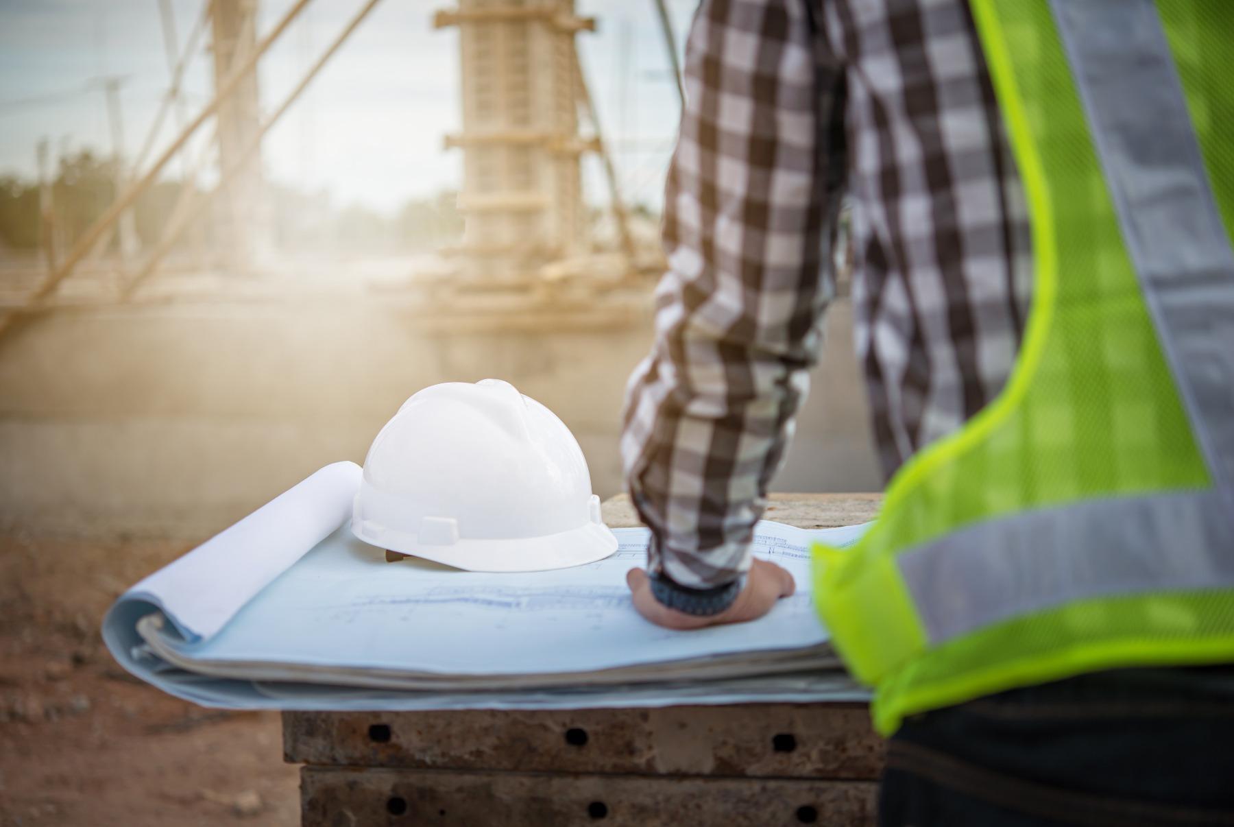 Realizamos seguimiento y control de las actividades contempladas en los estudios para garantizar eficiencia y continuidad de tu proyecto